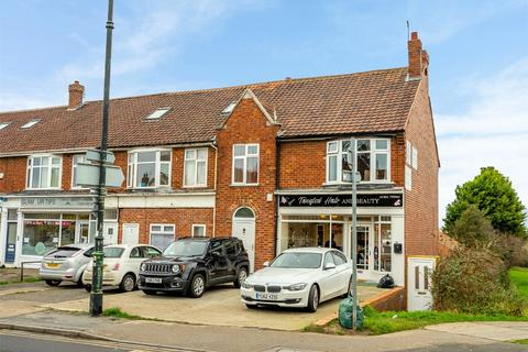 2 bedroom flat for sale - Boroughbridge Road, York