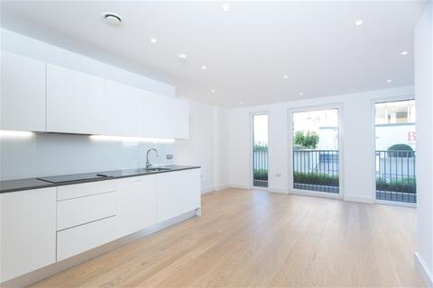 2 bedroom flat share to rent - Royal Arsenal Riverside, Imperial Building, Woolwi