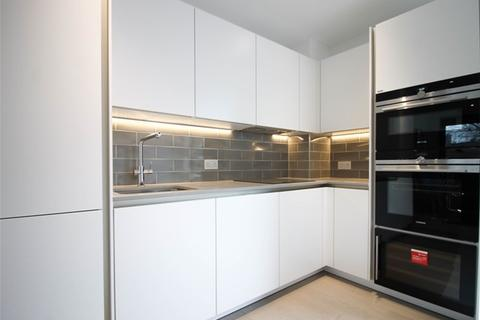 2 bedroom flat share to rent - Gatsby Apartments, London Square Spitalfields, Ald