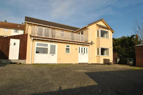 4 bedroom detached house for sale - Hamilton Close, Bideford
