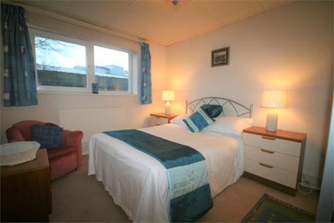 2 bedroom flat to rent - Anchor Court, Maritime Quarter, SWANSEA