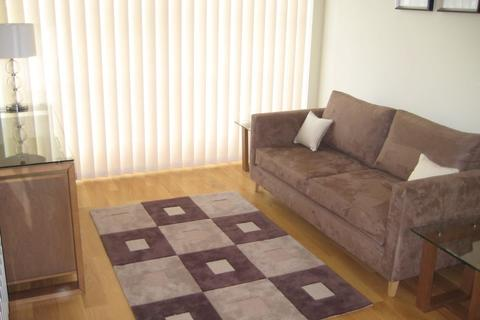 1 bedroom flat to rent - Hayes Road, Sully, Penarth, South Glamorgan