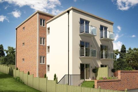 2 bedroom apartment to rent - Chessington, Surrey