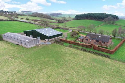 4 bedroom detached bungalow for sale - Little Brington, Northampton, Northamptonshire