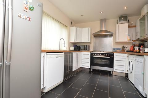 1 bedroom house share to rent - Honor Oak Road London SE23