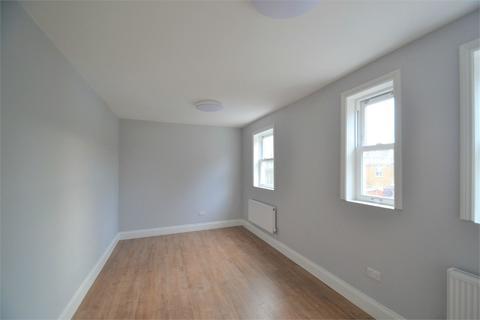 2 bedroom flat to rent - Nicoll Road, Willesden Junction, London