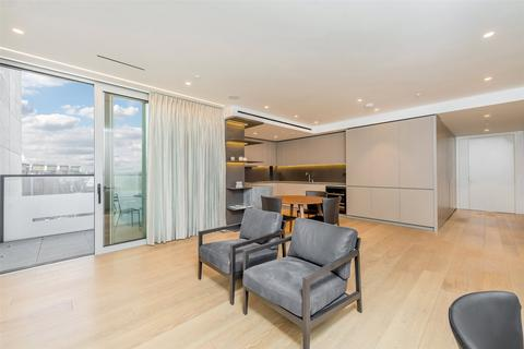1 bedroom apartment for sale - Nova, 79 Buckingham Palace Road, London, SW1W
