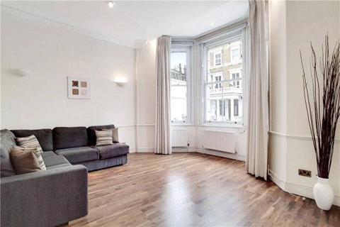 2 bedroom apartment to rent - Manson Place, South Kensington, London, SW7