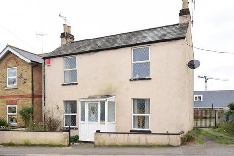 3 bedroom detached house for sale - Princes Road, Ramsgate, Kent