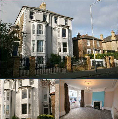 6 bedroom house for sale - 7 Victoria Road, Deal