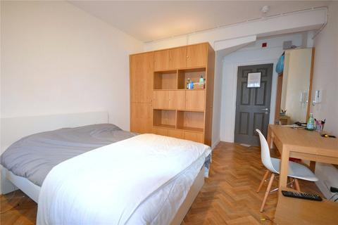 1 bedroom house share to rent - Udall Street, Westminster, London