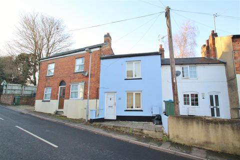 1 bedroom cottage for sale - Gawcott Road, Buckingham