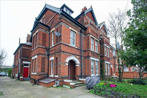 1 bedroom apartment for sale - Pelham Road, Gravesend
