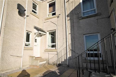1 bedroom flat to rent - Methven Terrace, Coatbridge