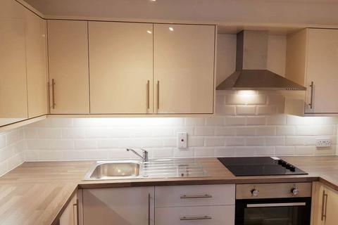 1 bedroom apartment to rent - Oak Road, Tunbridge Wells