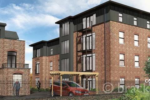 2 bedroom apartment for sale - Park Road, Tunbridge Wells