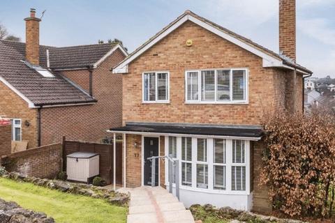 3 bedroom detached house for sale - Hilbert Road, Tunbridge Wells