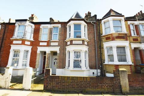 3 bedroom terraced house for sale - Wickham Lane, Abbey Wood