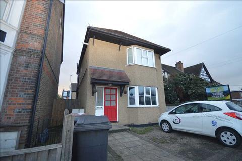 1 bedroom maisonette to rent - Rainsford Road, Chelmsford