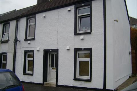 3 bedroom house for sale - River Street, Treforest