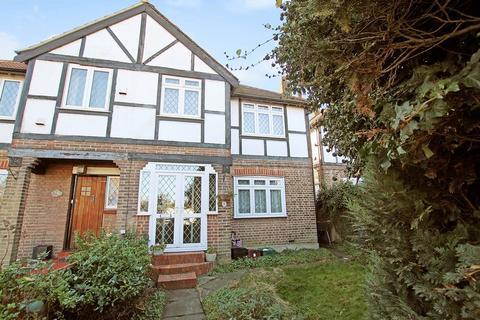 3 bedroom semi-detached house for sale - Woodside Lane, Bexley