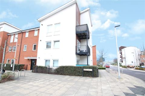 1 bedroom flat to rent - Whale Avenue, Reading, Berkshire, RG2