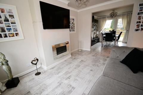 3 bedroom semi-detached house for sale - Carisbrook Avenue, Hazel Grove, Stockport SK7 5PL