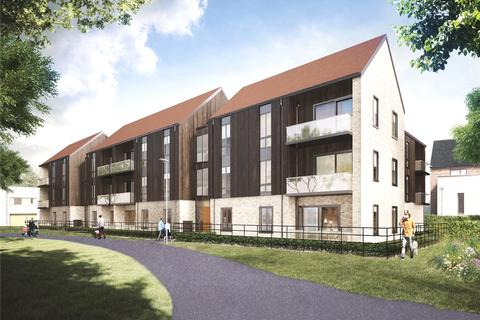 1 bedroom apartment for sale - Ninewells, Babraham Road, Cambridge