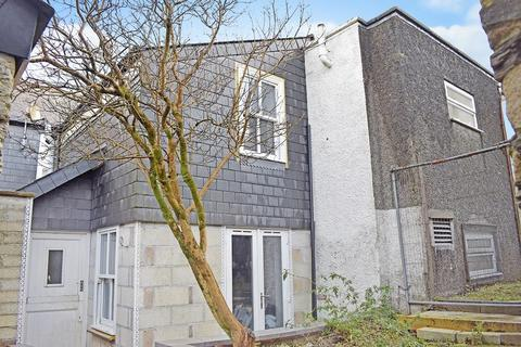 2 bedroom semi-detached house for sale - Liskeard, Cornwall