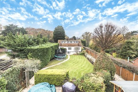 5 bedroom detached house for sale - Long Lane, Hillingdon, Middlesex, UB10