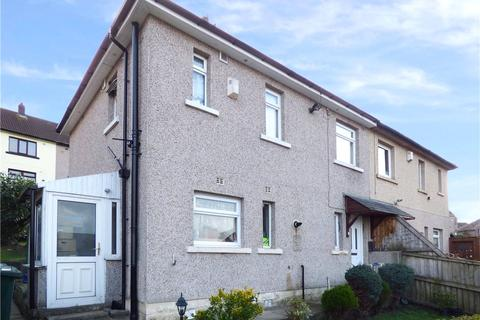3 bedroom semi-detached house for sale - Rosebery Mount, Shipley, West Yorkshire