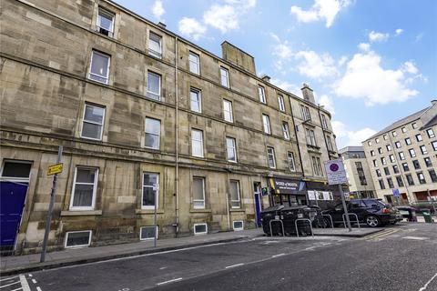 1 bedroom flat for sale - 3, 3F4 Albert Street, Edinburgh, EH7