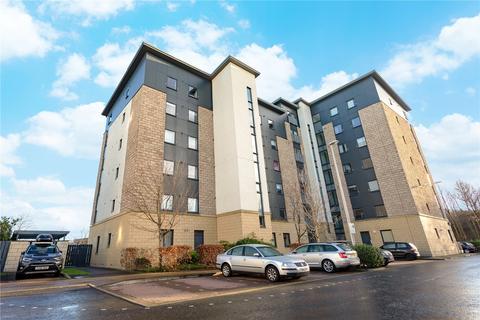 2 bedroom flat for sale - 5/12 Thorntreeside, Edinburgh, EH6