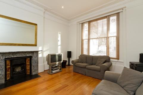 2 bedroom flat to rent - Craven Hill Gardens, Bayswater, London, W2