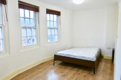 Studio to rent - GOLDERS GREEN ROAD, GOLDERS GREEN, LONDON, NW11