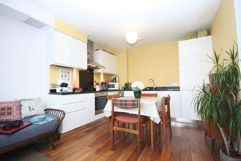 1 bedroom flat to rent - Vista House Finsbury Park N4