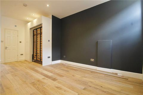 Studio to rent - Kingston Road, Wimbledon, London, SW19