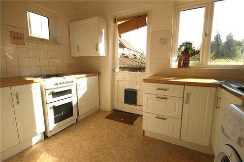 3 bedroom house to rent - Canterbury Road, Guildford, Surrey, GU2