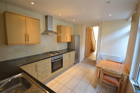 3 bedroom terraced house to rent - Janet Street, Splott, Cardiff, CF24