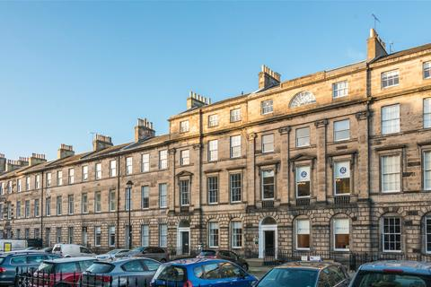 1 bedroom apartment for sale - Great King Street, Edinburgh, Midlothian