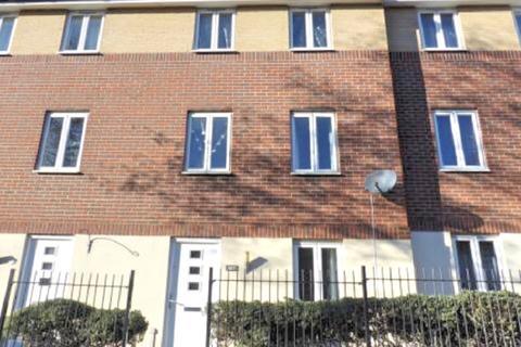 3 bedroom terraced house for sale - Eagle Way, Hampton Vale, Peterborough, PE7 8GS