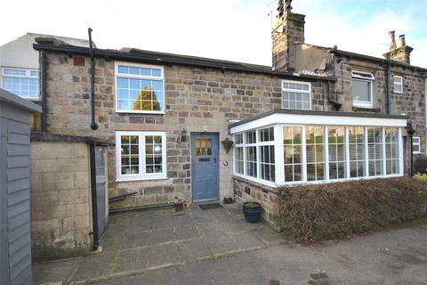 2 bedroom apartment for sale - Bramhope Mews, Moor Road, Bramhope, Leeds