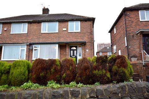 3 bedroom semi-detached house for sale - Henconner Lane, Bramley, Leeds, West Yorkshire