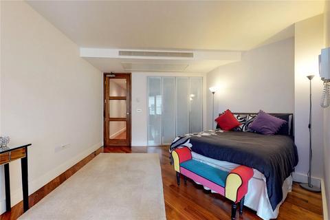 Studio for sale - Balmoral Apartments, Paddington, W2