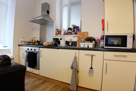 Studio for sale - Portland House, The Kingsway, Swansea, SA1 5HN