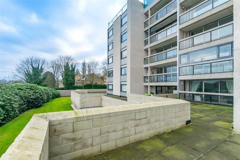 2 bedroom flat for sale - Lake View Court, Leeds, West Yorkshire, LS8