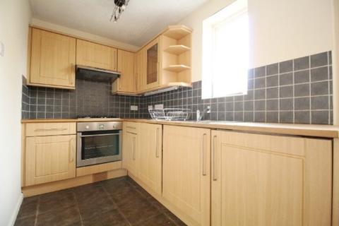 1 bedroom flat to rent - Vine Court, St Pauls Road, Cheltenham