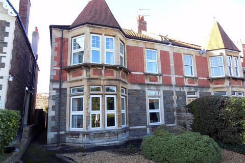 2 bedroom apartment to rent - Bath Road, Brislington, Bristol, BS4