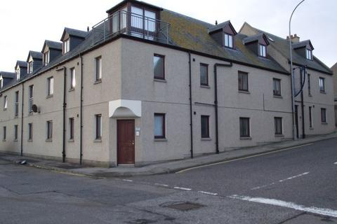 2 bedroom flat to rent - Branderburgh Quay, Moray, Lossiemouth