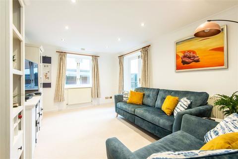 1 bedroom apartment for sale - Island Row, E14